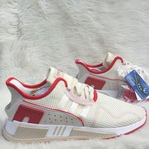 Mens Adidas Eqt. Size 10.